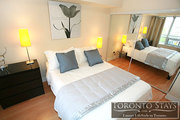 Fully Furnished Apartments & Vacation Rentals Toronto