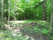 Campsites available near Bancroft,  Ontario