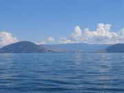 The Baysment B&B Okanagan Lake