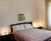 appartament in italy Amalfi  Coast