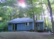 Cottage for Rent near Bancroft,  Ontario