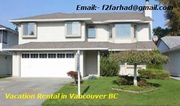 Vacation Rental Properties by Owner
