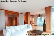 Find Some Best Vacation Rentals by Owner