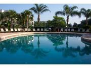 Condo for rent close to Disney Orlando