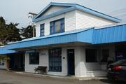 Use Affordable motel port alberni   Blubirdalberni