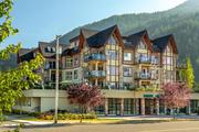 harrison hot springs accomodation - Harrison Lake View Resort