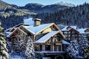 Find Amazing Deals With Whistler Vacation Homes