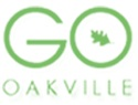 Restaurants in Oakville