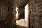 Great Scott Mystery Rooms Kelowna
