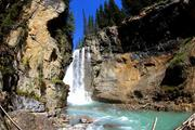 Make Your Precious Time Memorable With Our Canada Packages