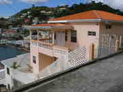 Come to Grenada for Vacation