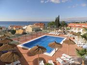 Vacion Rentals La Mojonera in Spain (Europe)
